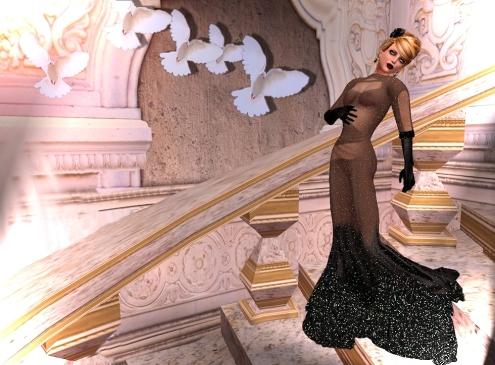 Duchess Oscars Contest